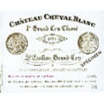 Cheval_blanc_1982_2_1
