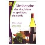 Dictionnaire_franais_anglais